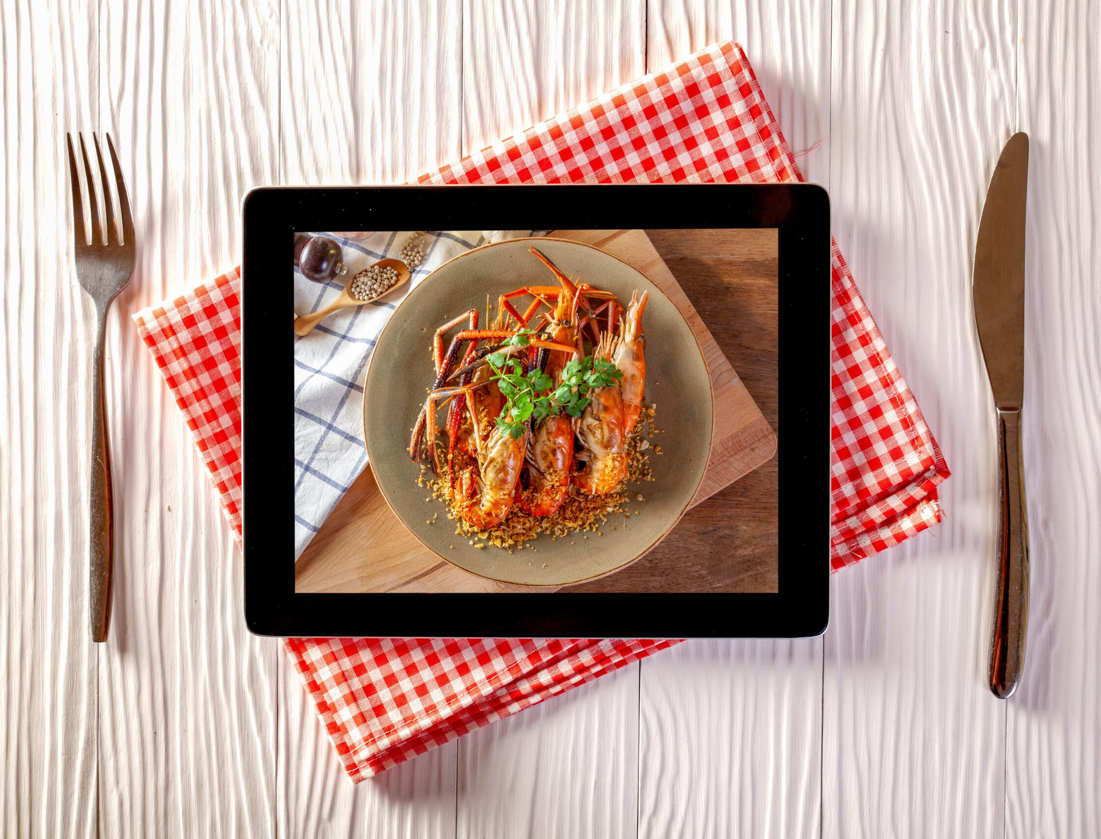 Virtual Dinner Parties: Do's and Dont's