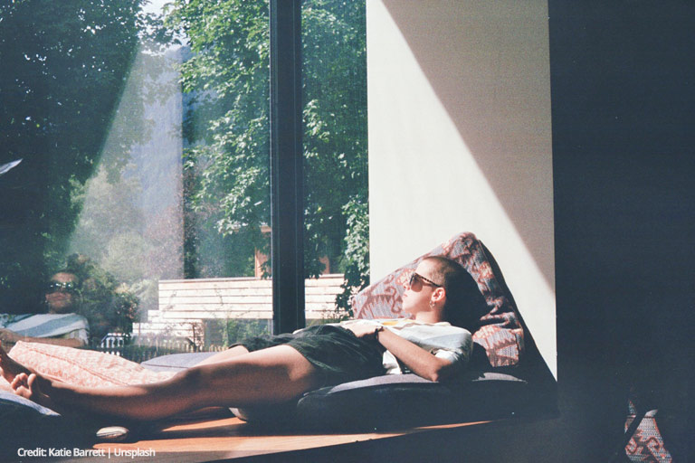 Have Fun at Home This Summer With These Killer Staycation Ideas